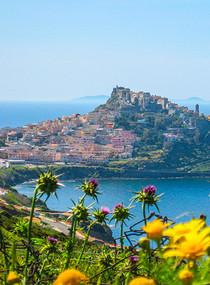Sardinien erleben