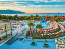 TUI TravelStar: Georgioupolis Resort