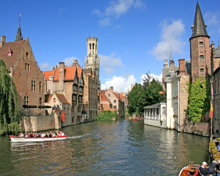 Nimwegen Holland
