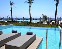 TUI TravelStar: Gennadi Grand Resort
