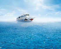 TUI TravelStar: AIDAblu